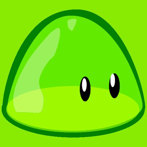 cropped-slime - Crediti