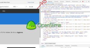 Dev-Tool-Chrome-300x161 - Come Scaricare Windows 10 in un file ISO: guida definitiva