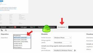 Edge-300x172 - Come Scaricare Windows 10 in un file ISO: guida definitiva