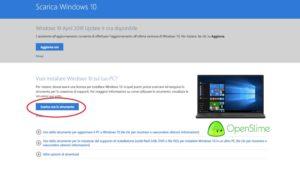 Sito-Microsoft-300x171 - Come Scaricare Windows 10 in un file ISO: guida definitiva