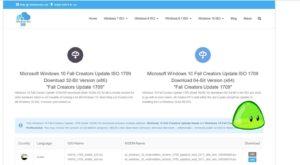 Win-iso-net-300x165 - Come Scaricare Windows 10 in un file ISO: guida definitiva