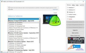 heidoc-300x184 - Come Scaricare Windows 10 in un file ISO: guida definitiva