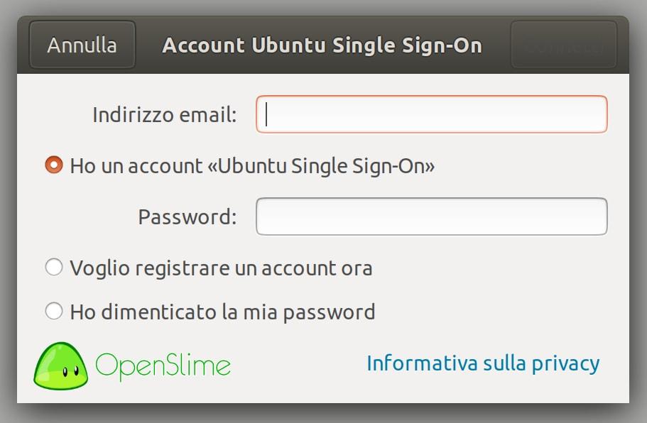 avvio-3b - Recensione Ubuntu 18.04.1 LTS Bionic Beaver
