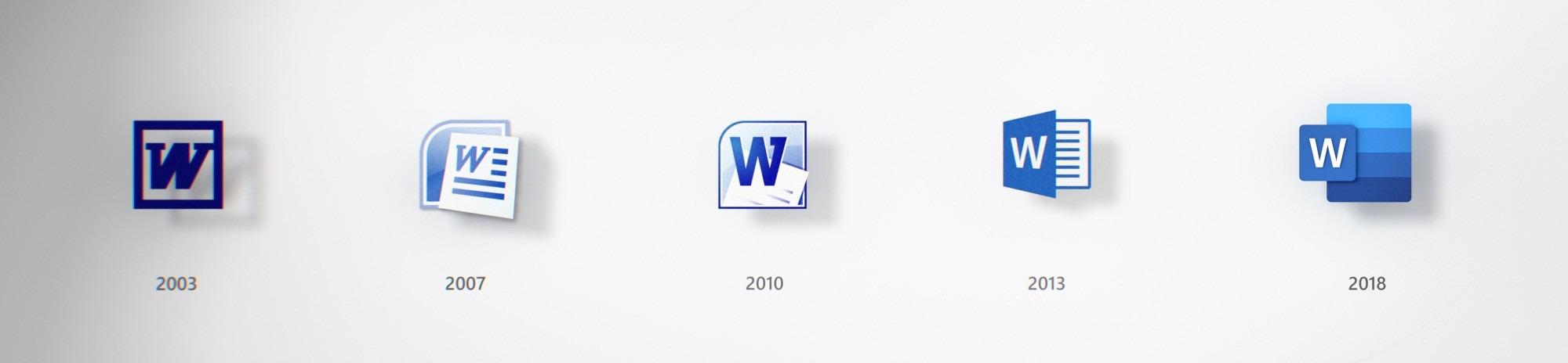 1k3I0rXtvYVxw_TQIpjAFxA - Icone nuove per i file della suite Office e non solo!