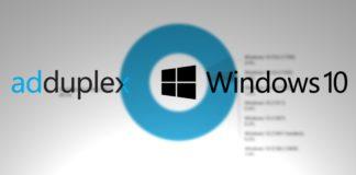 adduplex-report-w10-1809-324x160 - Home