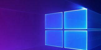 windows10-e1550434699925-324x160 - Home