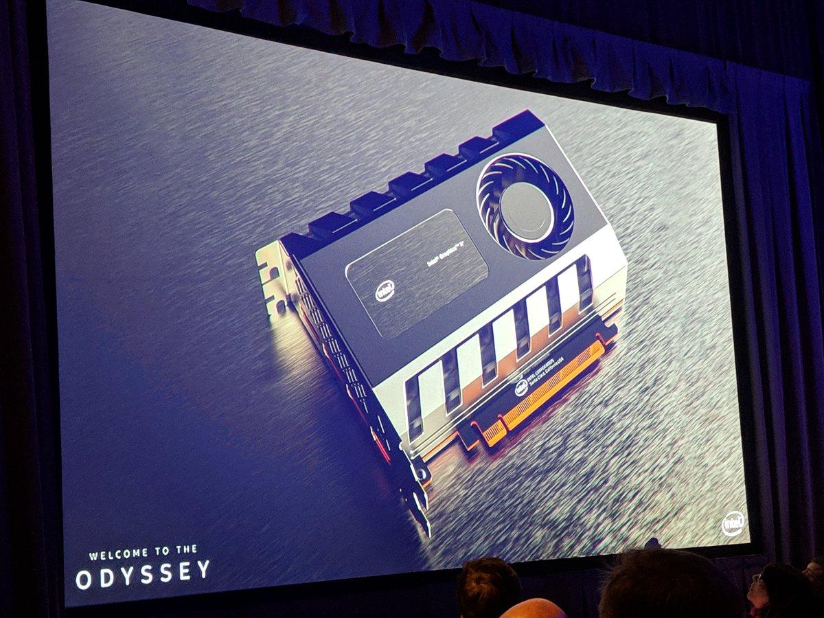 Intel-Xe-Graphics-Cards_Shrouds_1 - Intel rivela i primi render sulla sua futura scheda grafica