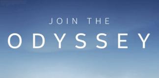 Intel Odyssey