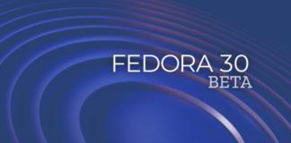 Fedora-324x160 - Home