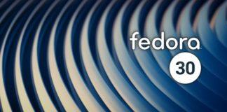 fedora30-816x345-324x160 - Home