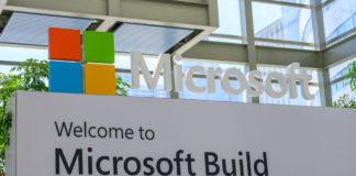 Microsoft_Build-324x160 - Home