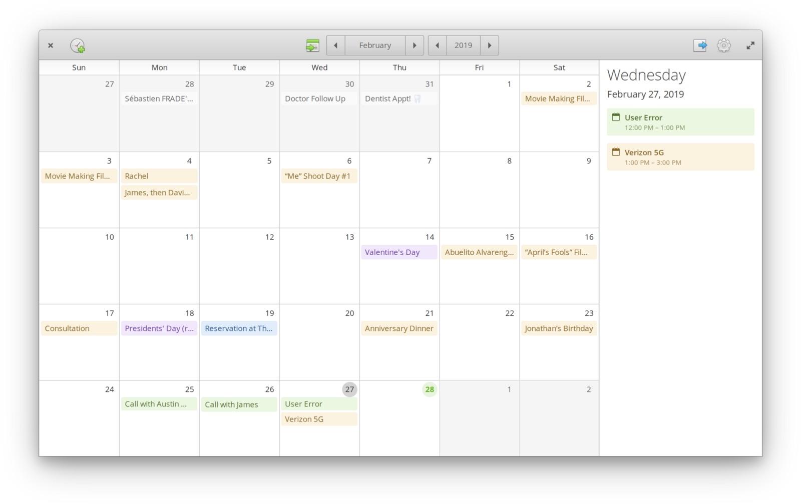 calendar-hera