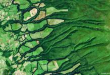 Google Earth Copertina